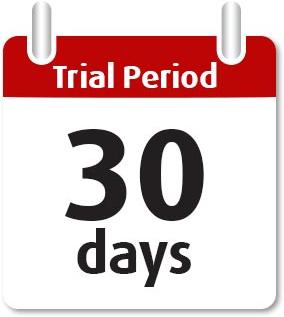 Trường hợp cấp lại giấy chứng nhận đăng ký xe bị mất thì thời gian xác minh  và hoàn thành thủ tục không quá 30 ngày, kể từ ngày nhận hồ ...
